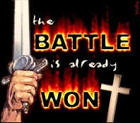 Battle_Is_Already_Won