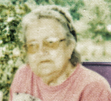 Granny-Evelyn-Gunter_2001_web.png