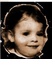 Baby_Suz_Annie