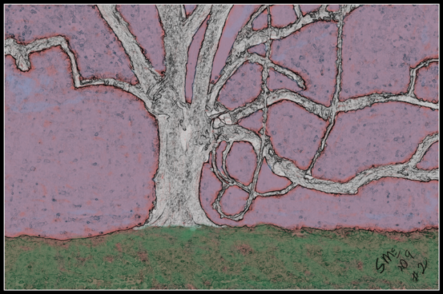 Brazos_Bend_Big_Tree_Pastel_copy_web