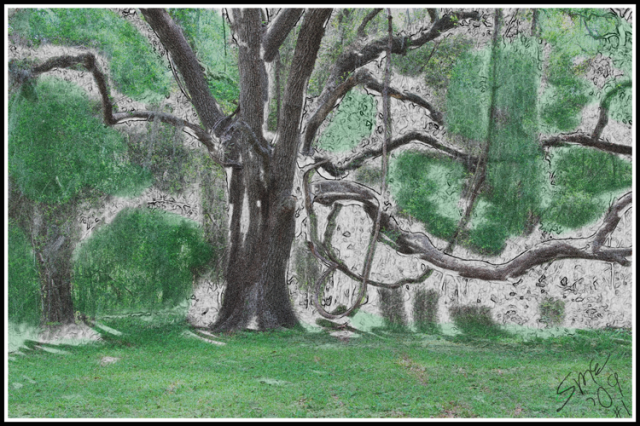 Brazos_Bend_Big_Tree_Pre-Pastel_copy_web