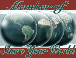 Cees_Share-Your-World_041514-sywbanner