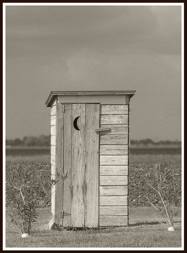 Danevang_Texas_Outhouse