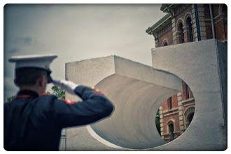 Davey_Veterans_Memorial