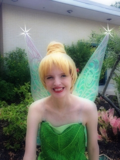 Laynie_Tinker Bell after Character Breakfast 2016 edit_SGMc