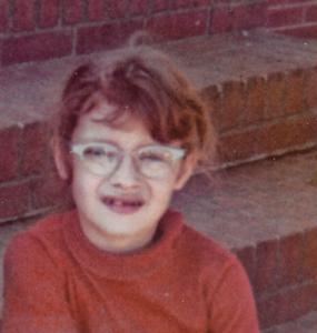 Suz_2ndGrade_May-1973
