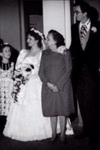 Wedding_Grandma-and-Me