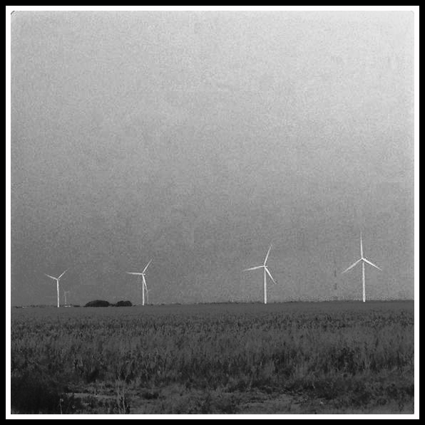 Wind_Farm_OnthewaytoCorpus