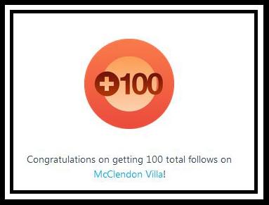 100_Followers_MV_11-August-2016