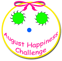 32055-august_happiness_challenge_400