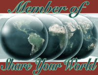 9de06-cees_share-your-world_041514-sywbanner