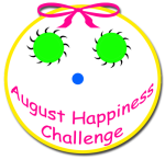 August_Happiness_Challenge_400