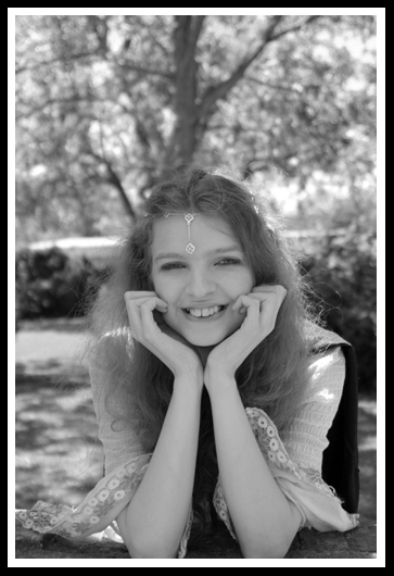 Graduation_Announcement_8844_copy_BWSunday