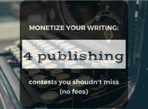 writing_contests_poetry