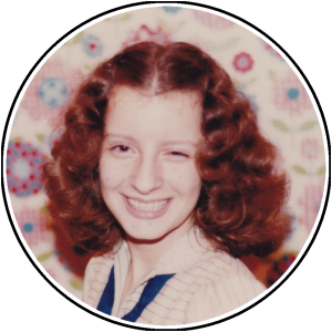 suz_flatrock_circle_big_hair_frame