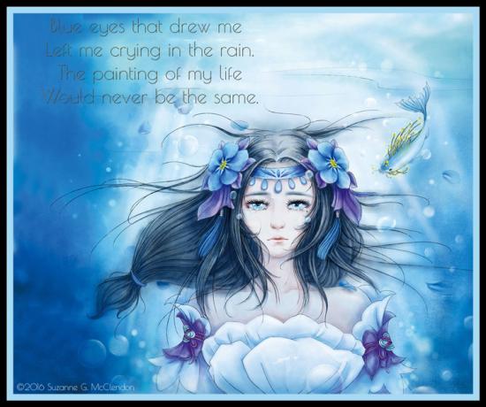 blue_poem_blue_girl