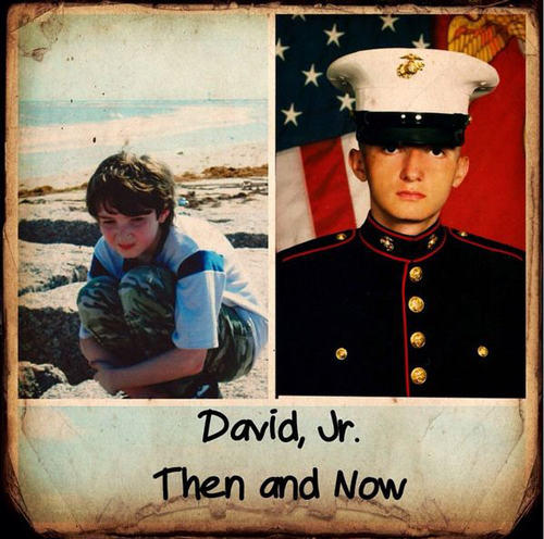 davey_then-and-now_web