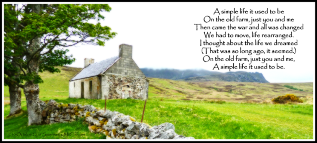 irish_farmhouse_poem_30-oct-2016_750