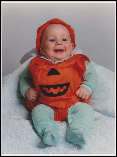 jared-as-a-pumpkin-1