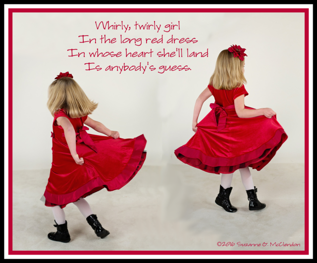 little_girl_in_red_dress_poem-image_1000