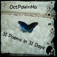 octpowrimo_butterfly