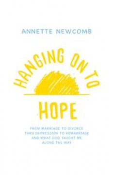 hanging_on_to_hope_240_360_book-2054-cover