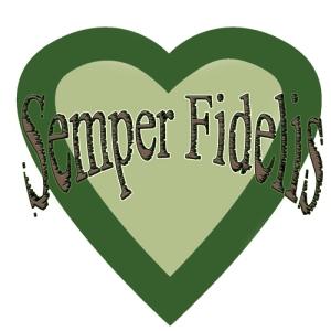 my_semper_fi_web