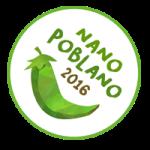 nanopoblano1_copy_200