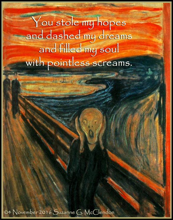 scream_edvard-munch-1332621_poem_750