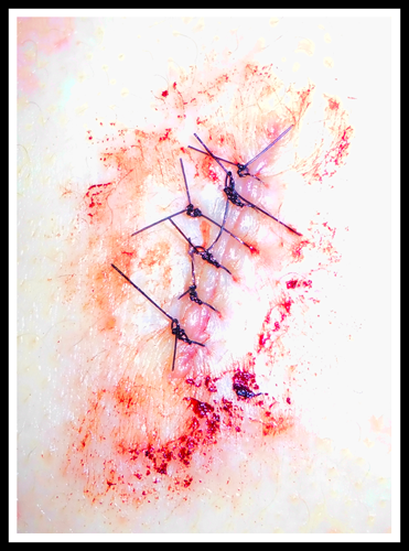 a-piece-of-work_15-april-2014_edit_web_frame