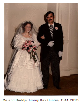 daddy_and_me_wedding_1984