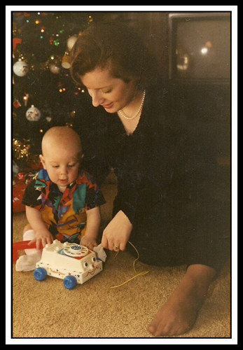 jared-suzanne-1st-christmas_frame_web