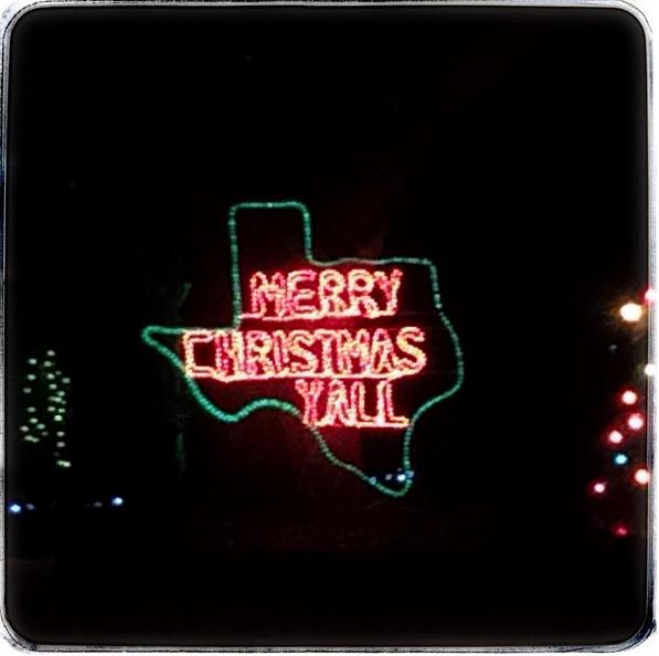 merry_christmas_yall