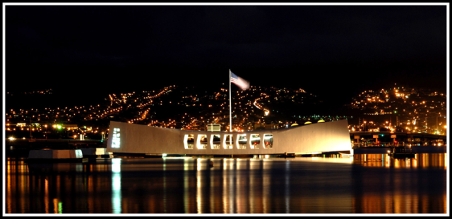 pearl_harbor_uss_arizona_memorial_web