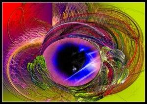 eyeart_4june2011c