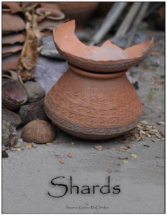 shards_book_cover