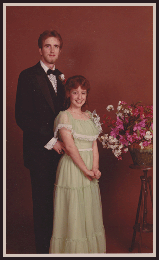 suzanne-and-david-prom-night-1983-2_web