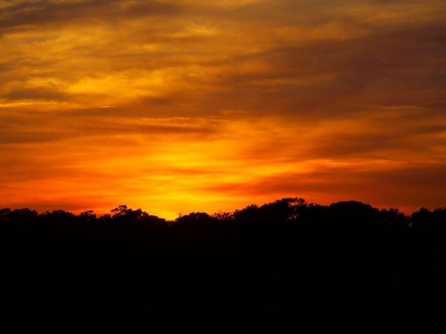 texas_sunset_3447_web