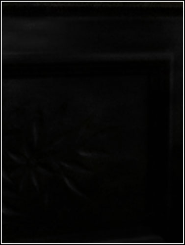 piano_0166