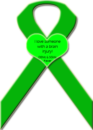 brain_injury_awareness_ribbon_mine_glow_web