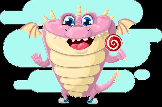dragon-1597607_640
