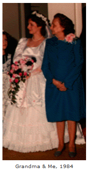 Grandma_Spence_and_Suz_1984
