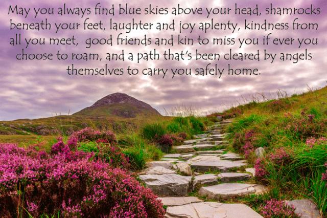ireland-1971997_Irish_Blessing_700