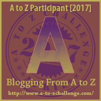 http://www.a-to-zchallenge.com/2017/03/atozchallenge-4-1-2017-letter-a.html