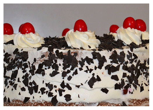 Black_Forest_Cake_web