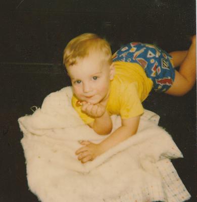 First_Haircut_JPM_18-June-1988_web