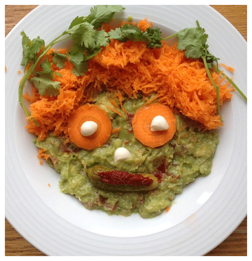 Food_Face_web