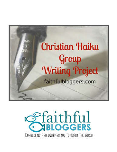 haikugroupwritingprojectweb_Page_01_500