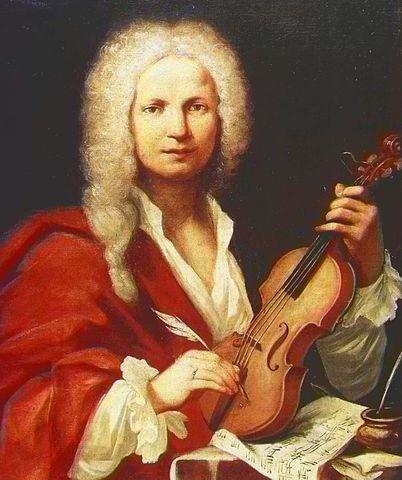 Vivaldi_402px