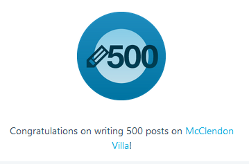 500_Posts_McClendonVilla